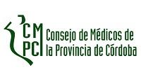 https://www.diabetes.grupobinomio.com.ar/wp-content/uploads/2020/02/CMPC-WEB.jpg