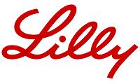 https://www.diabetes.grupobinomio.com.ar/wp-content/uploads/2020/02/LILLY-DIABETES-WEB.png