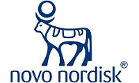 https://www.diabetes.grupobinomio.com.ar/wp-content/uploads/2020/02/NOVO-DIABETES-WEB.png
