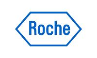 https://www.diabetes.grupobinomio.com.ar/wp-content/uploads/2020/02/ROCHE-DIABETES-WEB.png