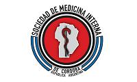 https://www.diabetes.grupobinomio.com.ar/wp-content/uploads/2020/02/SMICBA-WEB.png