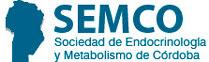 https://www.diabetes.grupobinomio.com.ar/wp-content/uploads/2020/02/logo-SEMCO.jpg