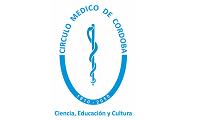 https://www.diabetes.grupobinomio.com.ar/wp-content/uploads/2021/05/CMC-WEB.png