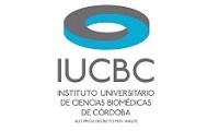https://www.diabetes.grupobinomio.com.ar/wp-content/uploads/2021/05/IUCBC-WEB.jpg
