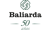 https://www.diabetes.grupobinomio.com.ar/wp-content/uploads/2021/06/BALIARDA-DIABETES-WEB.png