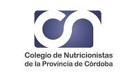 https://www.diabetes.grupobinomio.com.ar/wp-content/uploads/2021/06/COL-NUT-CBA-WEB.png