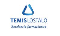https://www.diabetes.grupobinomio.com.ar/wp-content/uploads/2021/06/TEMIS-DIABETES-WEB.png