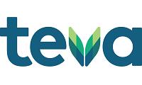 https://www.diabetes.grupobinomio.com.ar/wp-content/uploads/2021/06/TEVA-DIABETES-WEB.png