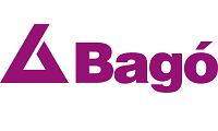 https://www.diabetes.grupobinomio.com.ar/wp-content/uploads/2021/06/bago-DIABETES-WEB.png
